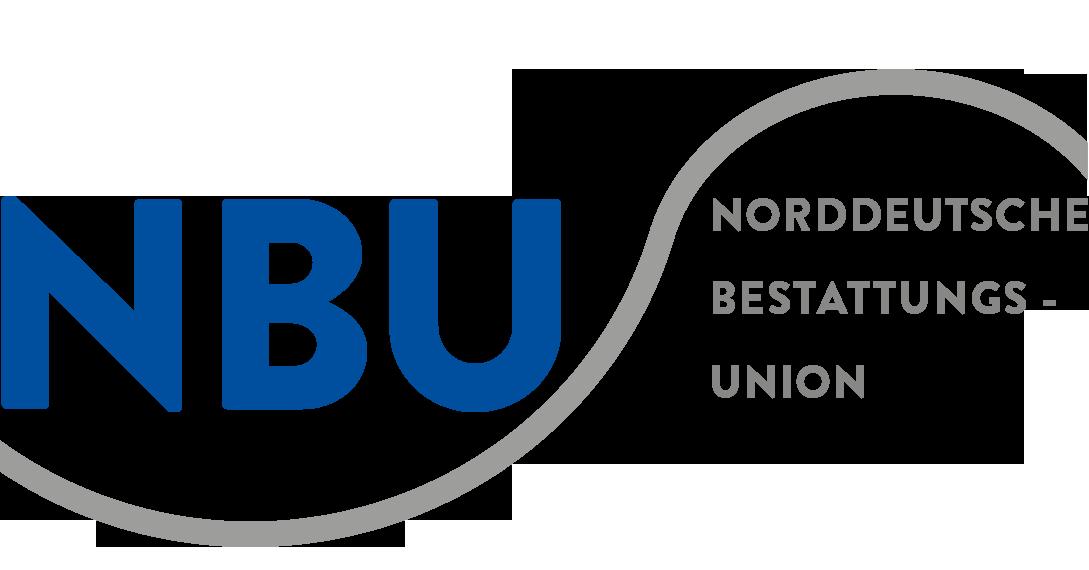 Norddeutsche Bestattungs-Union GmbH